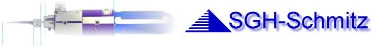 aufsperrtechnik-online.de-Logo