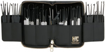 HPC Professional NDPK-60 Pickset