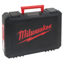 Milwaukee HD Box